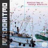 Mondoritmo Podcasts - 05 - Montalto