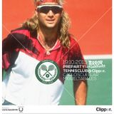 Carlos Cuellar  @ Clipper Tennis Club Party 10-2013