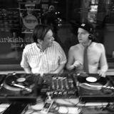Radio Turkish Show / 17 mai 2013 Herr. R / Adult Communication