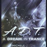 Michele Cecchi presents A Dream In Trance Chapter24