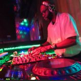"DJ Todd-Love w/the ""Sunday Wind Down"" on Cyberjamz Internet Radio Show 433 May 5"