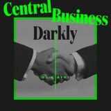 Constance: Central Business Darkly 01