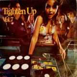 Tighten Up Vol 7	Trojan