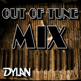 Out Of Tune August  2014 Mix