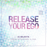 RELEASE YOUR EGO S02E02 13.05.2015.