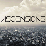 Ascensions #1