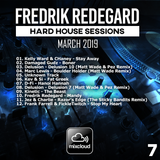 Hard House Sessions #07