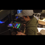 DJ BLUE 2014 LATEST MIXTAPE