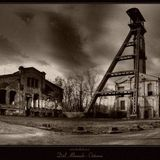 Industrial Chillout 2005