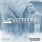 Manuel Rocca - Levitated Radio 025