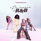 The Princess Of R&B Playlist