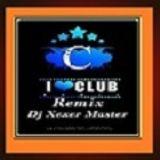 Xexer Cub Remix 95 (Electro Mix)