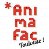 La Midinale#11 - Animafac, festival Graphéïne, concerts, journées spéciales - 29.10.19