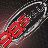 KLUC Club 98.5 Afterhours (11-02-2013)