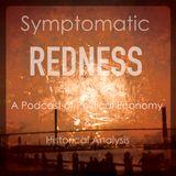 Symptomatic Redness: Bonus Episode on Mirowski and Neoliberalism