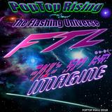 FTL  Imagine (Faster Than Light)