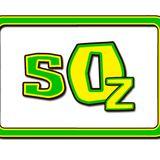 Survivor Ozlet Show - Australian Survivor 2016 Discussion Episode