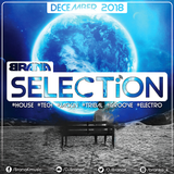 Brana K - SELECTiON December 2k18 (house IS music)