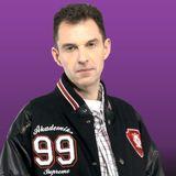 Radio 1 Rap Show 20.05.00 w/ Mos Def