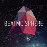 BEATMo'SPHERE by Funkusion & Junkfool