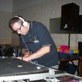 GWF The Northern Soul Sessions 17th June 2014