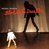 Michael Jackson vs. Salt 'n' Pepa - Let's talk about blood on the dancefloor