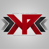 DJ KiNetic @ KiNetic Radio Show - August 2nd 2014