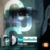 20180601 Podcast Radio Rai Isoradio