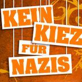 Kein Kiez für Nazis - Im Gespräch mit Martin Stern (15.11.2008, Radio Corax)