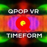 marQu vr - Timeform Live Mix 2015