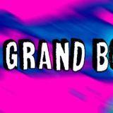 Au Grand Bordel ! 22 Avril 2015