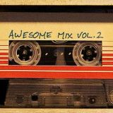 Awesome Mixtape Vol.2 - Jan 2018