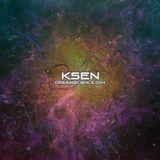 Ksen - Dreamscience 004