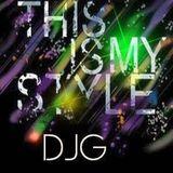 DJ G - ThisIsMyStyle.MixSet :)
