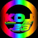 KDJ's Mix N°23 - Second Angle Mix
