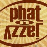 Phat-N-Jazzy Spring 2011 Mix