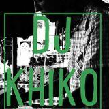 4718 DJ KHIKO