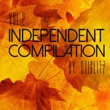 Independent Compilation 2