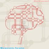 Neurotic Brain - Dj emmi 2013