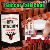 74 - Farewell to RFK and USMNT Autopsy Part II 10-23-17