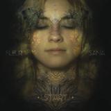 Fleur Sana - Interview et Session Live