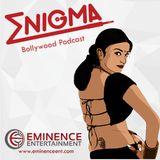 Bollywood - DJ Enigma - Jan 2016