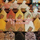 20150425 Spicy Bass House