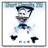 Short Circuits 210 [[It's the End of the World As We Know It]]