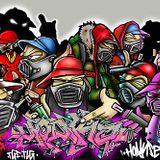 Hip Hop Mixtape 5th chapter