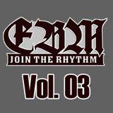 EBM SETMIX (Angst Radio - 30/07/2013 )