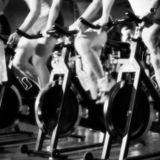 Popular House Tunes - Indoor Cycling Mix