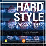 HARDSTYLE SPECIAL GYM X-MIX