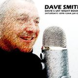 Funk, Soul, Rare Groove, Boogie with Dave Smith Live on TraxFM and Rendell Radio 16th July 2016