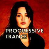 I LOVE TRANCE> Ep.224-(Progressive Trance)